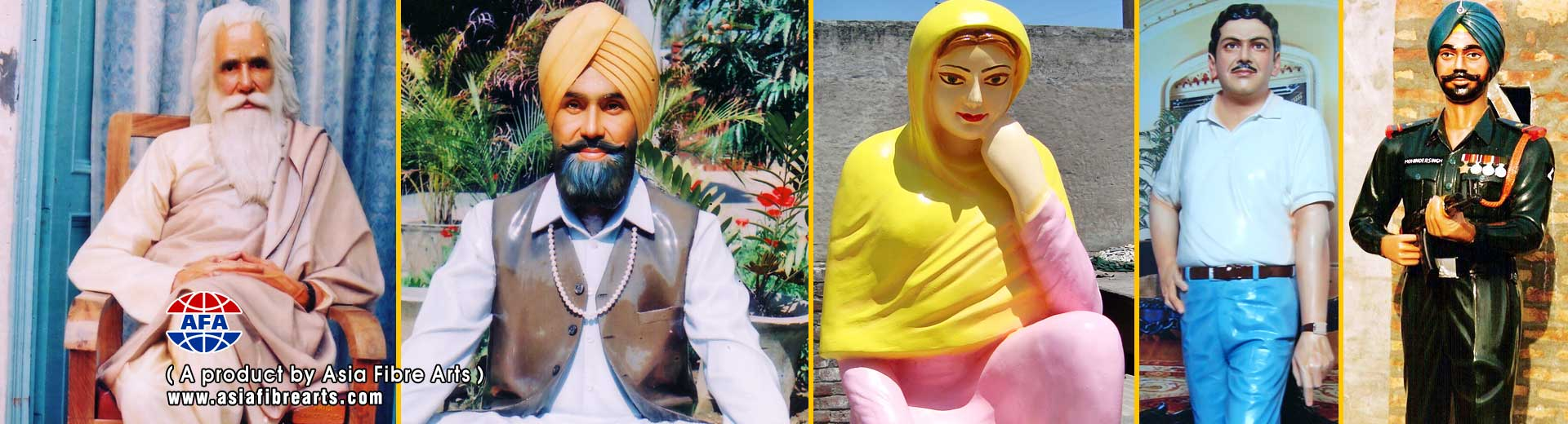 live statue sculpture living statue sculpture manufacturers exporters in india punjab amritsar